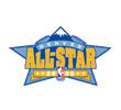 All Star 2005