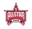 All Star 2006