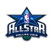All Star 2010