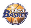 All Star LEGA