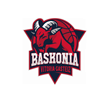 Baskonia Vitoria