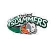 Chang Slammers