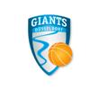 Düsseldorf Giants