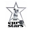 FIBA Eurostars