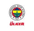 Fenerbahce Ulker Istanbul