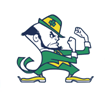 Fighting Irish – St.Vincent St.Mary HS