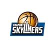 Frankfurt Skyliners