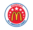 McDonald's All-American