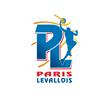 Paris Levallois
