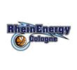 Rhein Energy Cologne