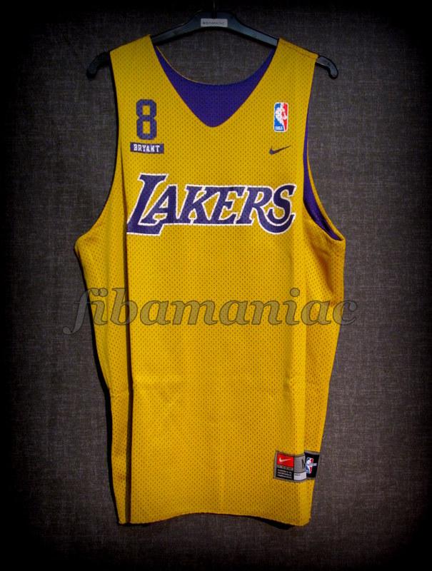 new style 3ef37 68883 Los Angeles Lakers – FibaManiac