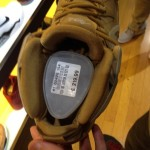A bargain in the Lebron section lol
