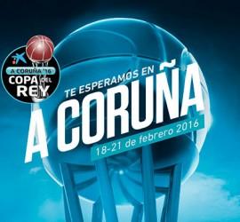 Copa2016-1