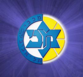 MaccabiMiniatureDef