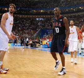 2008Olympics