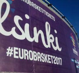 2017EurobasketMain3