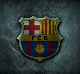 FCBMiniature