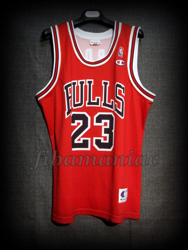 quality design 474b7 a64ac 1991 NBA Finals First Ring & Slam Dunk Championships Chicago ...