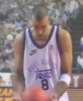 58b5bf919 1997 European Cup Winners  Cup Champions Real Madrid Joe Arlauckas ...