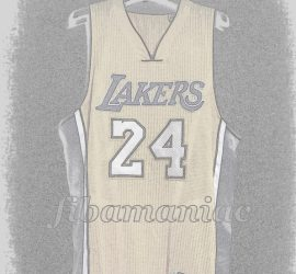 6c1bf367ee08 This entry was posted in My Collection and tagged Jersey Kobe Bryant Los  Angeles Lakers NBA on April 19