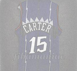 CarterTORMain