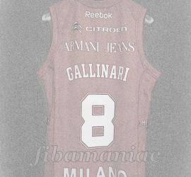 GallinariOMIMain