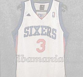 b1b9ca5204c8 NBA – FibaManiac