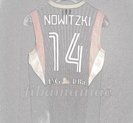 NowitzkiGERMain