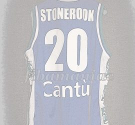 StonerookCANMain