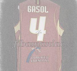 GasolESPMain2