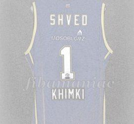 ShvedKHIMain