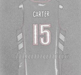 CarterTORMain2