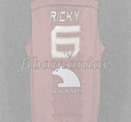 RickyESPMain2
