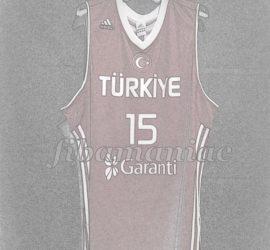 TurkogluTURMain2