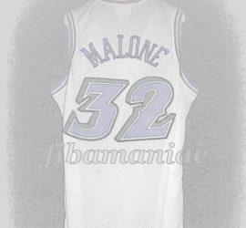 MaloneUTAMain