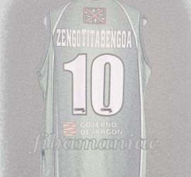 ZengotitaHUEMain