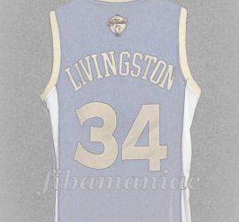 LivingstonGSWMain