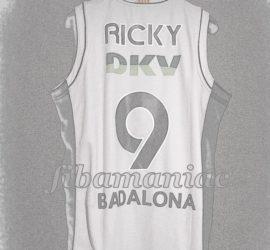 RickyJOVMain2