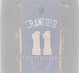 CrawfordNYKMain