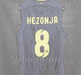 HezonjaFCBMain
