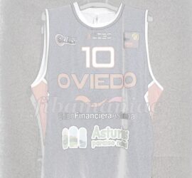 OviedoMain
