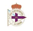 RCDeportivo de La Coruña